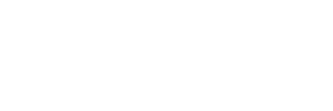 alexanders custom clothiers lofo